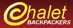 Chalet Backpackers Dunedin